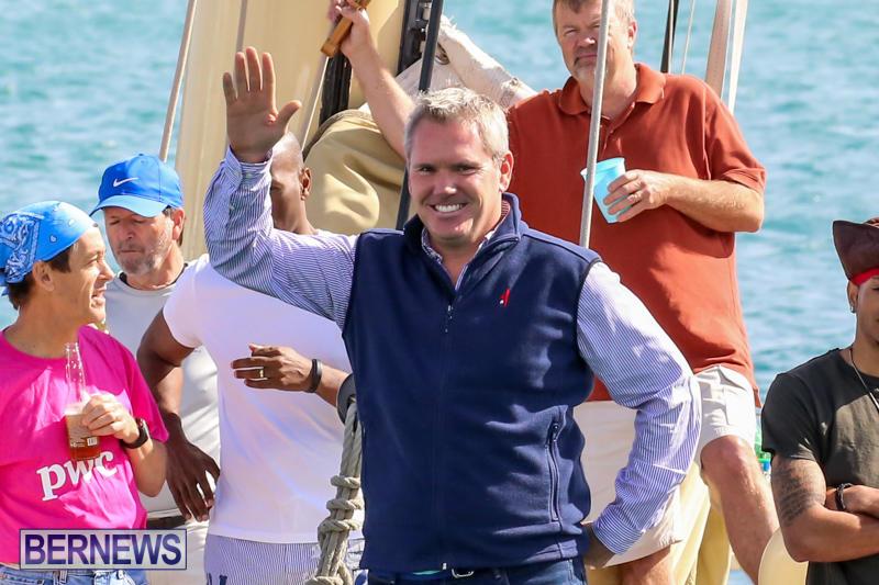Spirit-Of-Bermuda-Pirates-March-1-2015-260