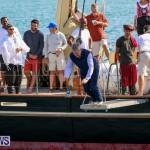 Spirit Of Bermuda Pirates, March 1 2015-262