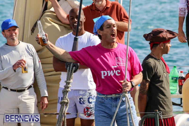 Spirit-Of-Bermuda-Pirates-March-1-2015-268