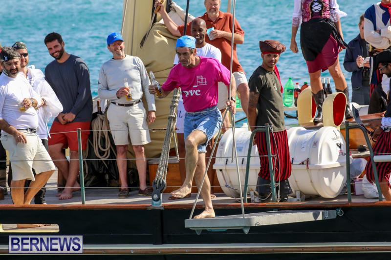Spirit-Of-Bermuda-Pirates-March-1-2015-269