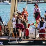 Spirit Of Bermuda Pirates, March 1 2015-278
