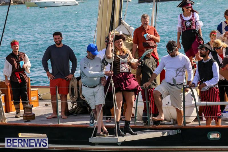 Spirit-Of-Bermuda-Pirates-March-1-2015-279