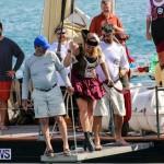 Spirit Of Bermuda Pirates, March 1 2015-280