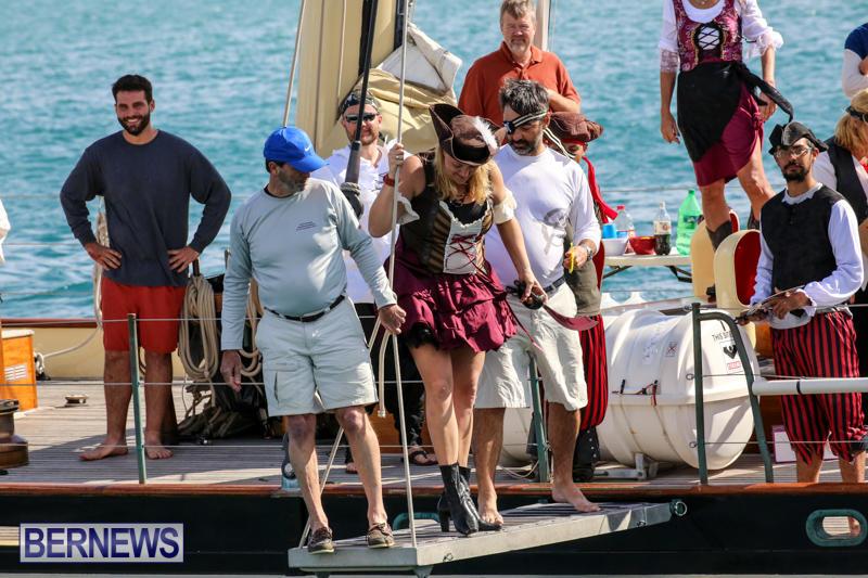 Spirit-Of-Bermuda-Pirates-March-1-2015-280