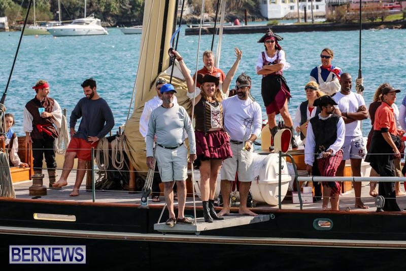 Spirit-Of-Bermuda-Pirates-March-1-2015-283
