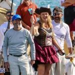 Spirit Of Bermuda Pirates, March 1 2015-284