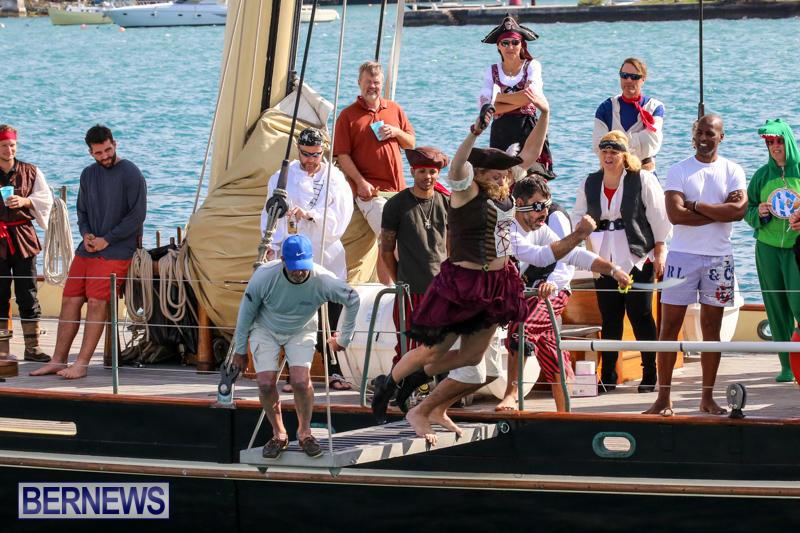 Spirit-Of-Bermuda-Pirates-March-1-2015-286