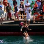 Spirit Of Bermuda Pirates, March 1 2015-288