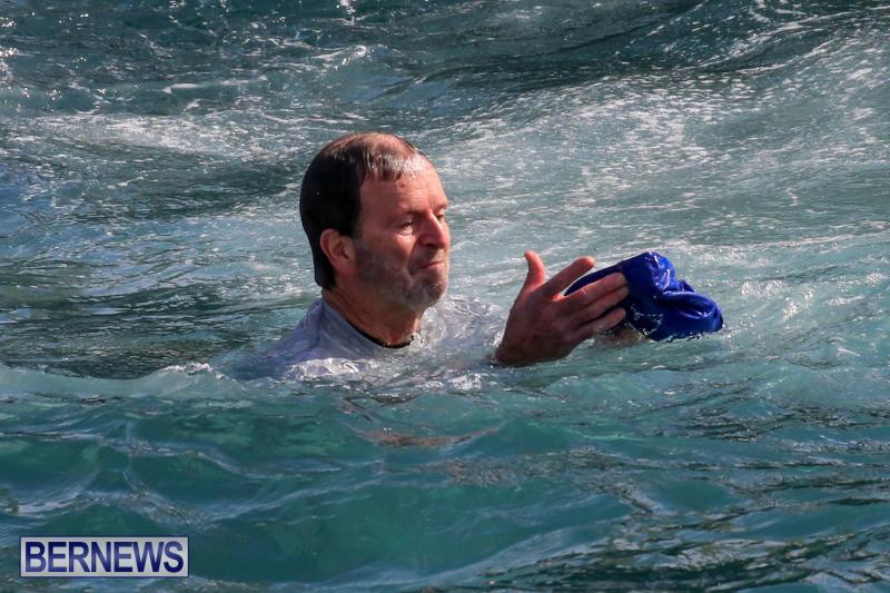 Spirit-Of-Bermuda-Pirates-March-1-2015-292