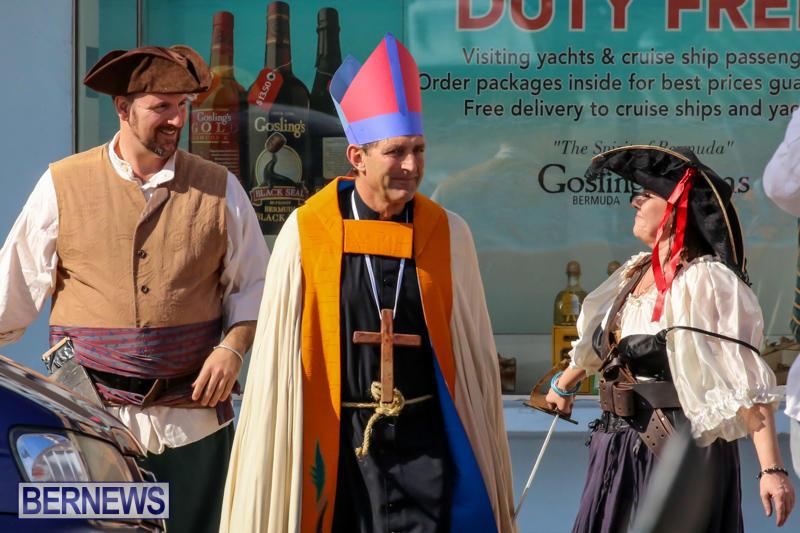 Spirit-Of-Bermuda-Pirates-March-1-2015-294
