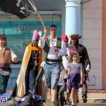 Spirit Of Bermuda Pirates, March 1 2015-295