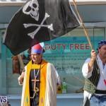 Spirit Of Bermuda Pirates, March 1 2015-297