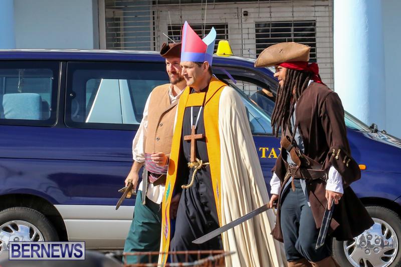 Spirit-Of-Bermuda-Pirates-March-1-2015-299