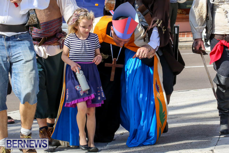 Spirit-Of-Bermuda-Pirates-March-1-2015-302