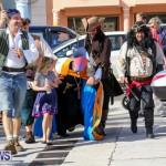Spirit Of Bermuda Pirates, March 1 2015-303