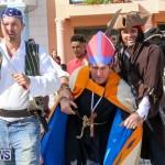 Spirit Of Bermuda Pirates, March 1 2015-304