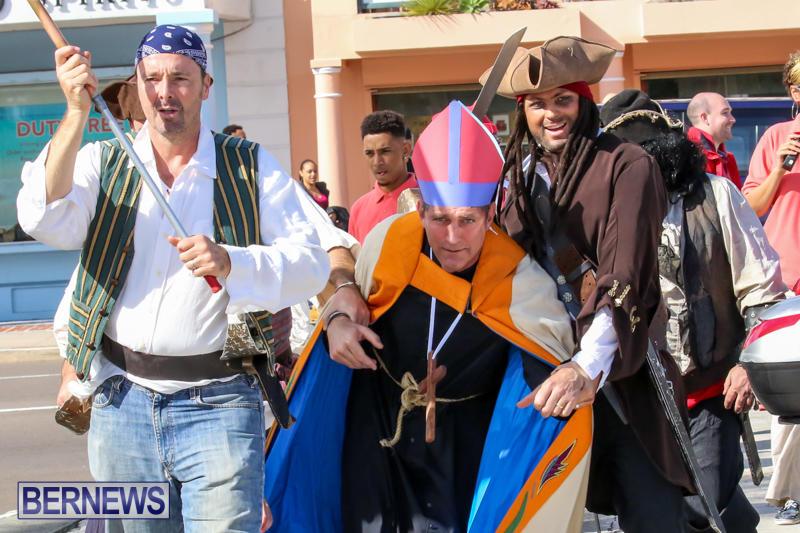 Spirit-Of-Bermuda-Pirates-March-1-2015-304