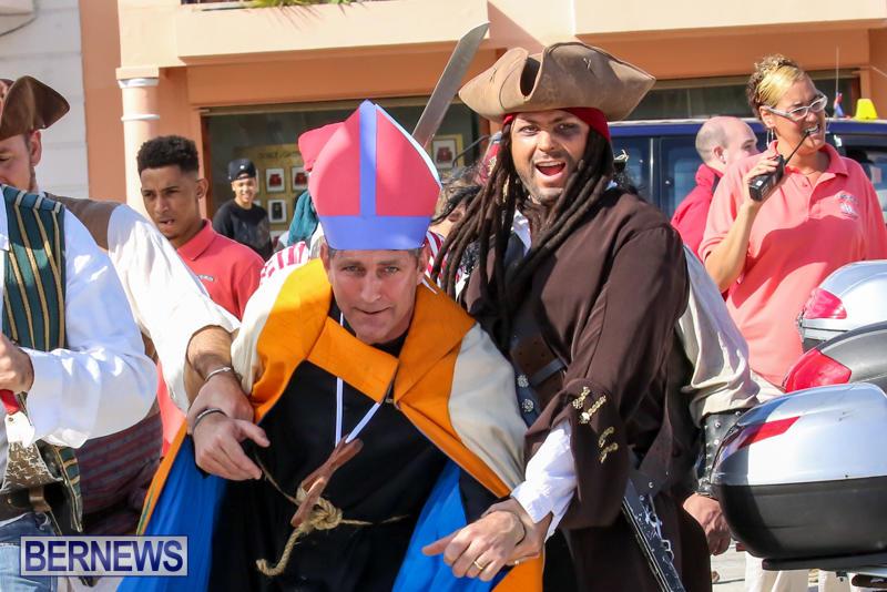 Spirit-Of-Bermuda-Pirates-March-1-2015-305