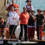 Spirit Of Bermuda Pirates, March 1 2015-309