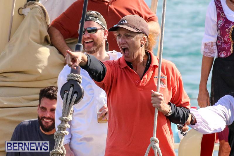 Spirit-Of-Bermuda-Pirates-March-1-2015-311