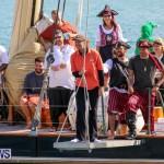 Spirit Of Bermuda Pirates, March 1 2015-312