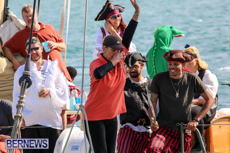 Spirit-Of-Bermuda-Pirates-March-1-2015-313