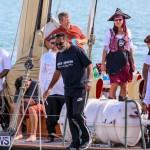 Spirit Of Bermuda Pirates, March 1 2015-319