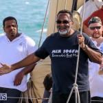 Spirit Of Bermuda Pirates, March 1 2015-320