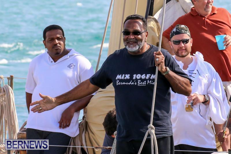 Spirit-Of-Bermuda-Pirates-March-1-2015-320