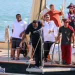 Spirit Of Bermuda Pirates, March 1 2015-321