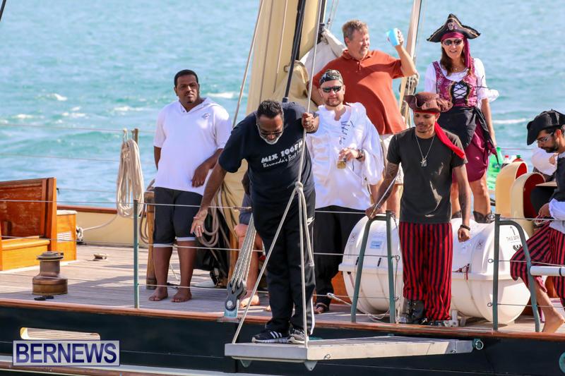 Spirit-Of-Bermuda-Pirates-March-1-2015-321