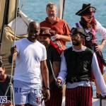 Spirit Of Bermuda Pirates, March 1 2015-323