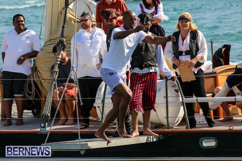 Spirit-Of-Bermuda-Pirates-March-1-2015-325