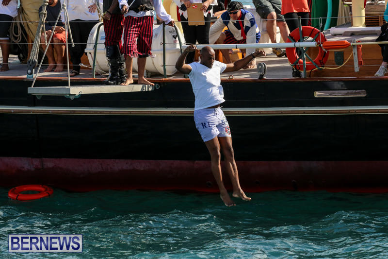Spirit-Of-Bermuda-Pirates-March-1-2015-326