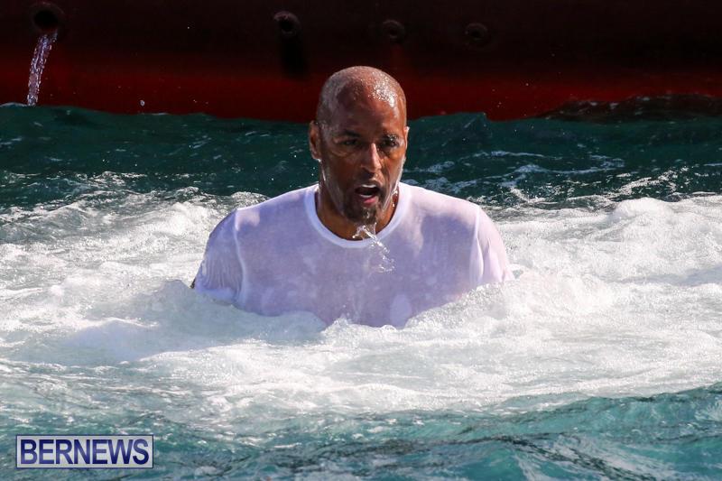 Spirit-Of-Bermuda-Pirates-March-1-2015-328