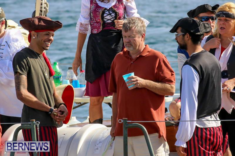 Spirit-Of-Bermuda-Pirates-March-1-2015-330