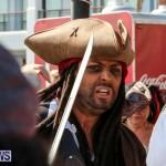 Spirit Of Bermuda Pirates, March 1 2015-332