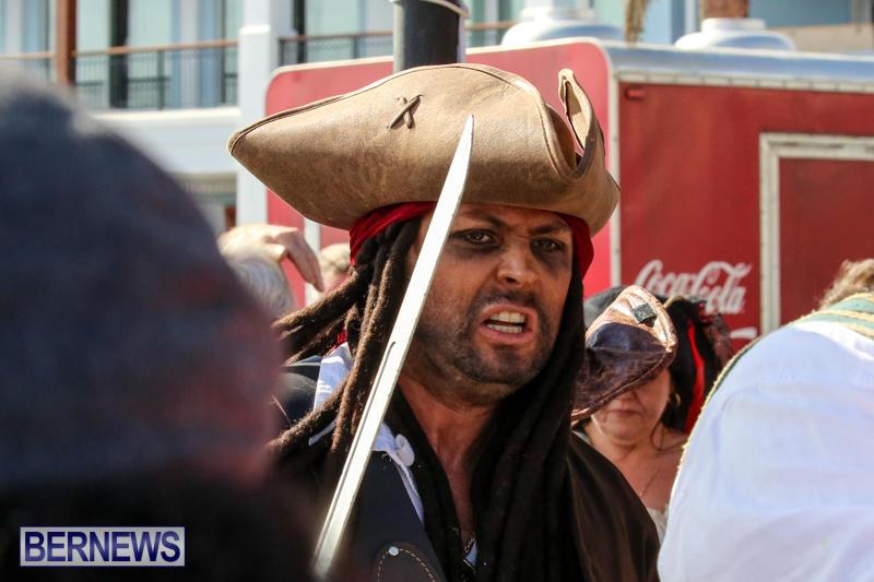 Spirit-Of-Bermuda-Pirates-March-1-2015-332