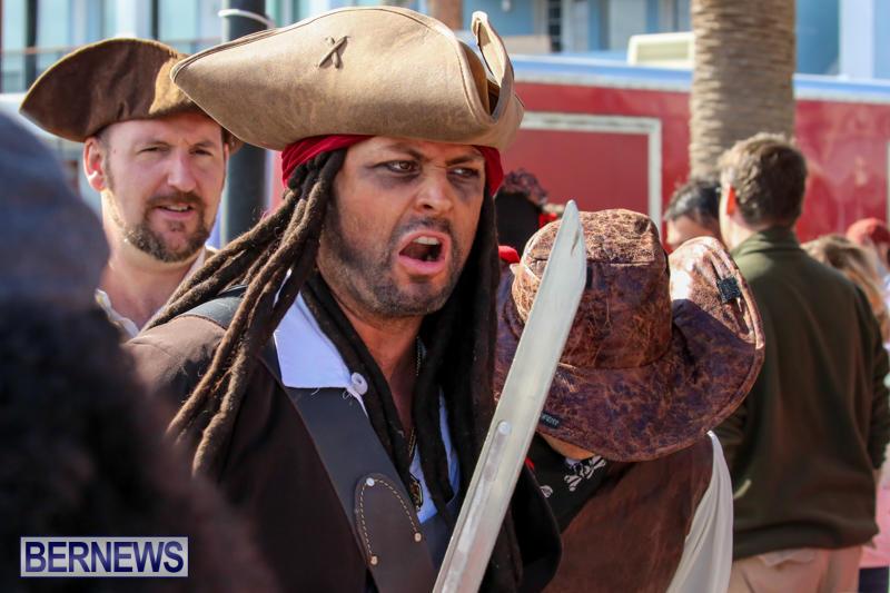 Spirit-Of-Bermuda-Pirates-March-1-2015-334