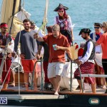 Spirit Of Bermuda Pirates, March 1 2015-335