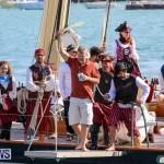 Spirit Of Bermuda Pirates, March 1 2015-336