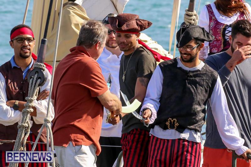 Spirit-Of-Bermuda-Pirates-March-1-2015-337