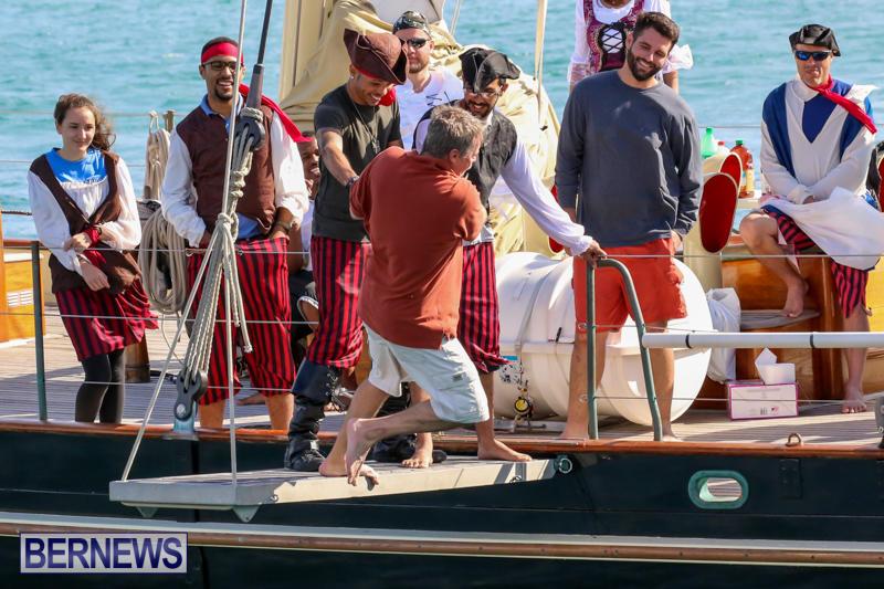 Spirit-Of-Bermuda-Pirates-March-1-2015-339