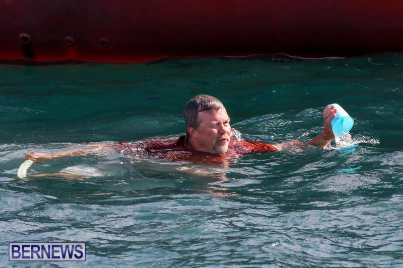 Spirit-Of-Bermuda-Pirates-March-1-2015-342