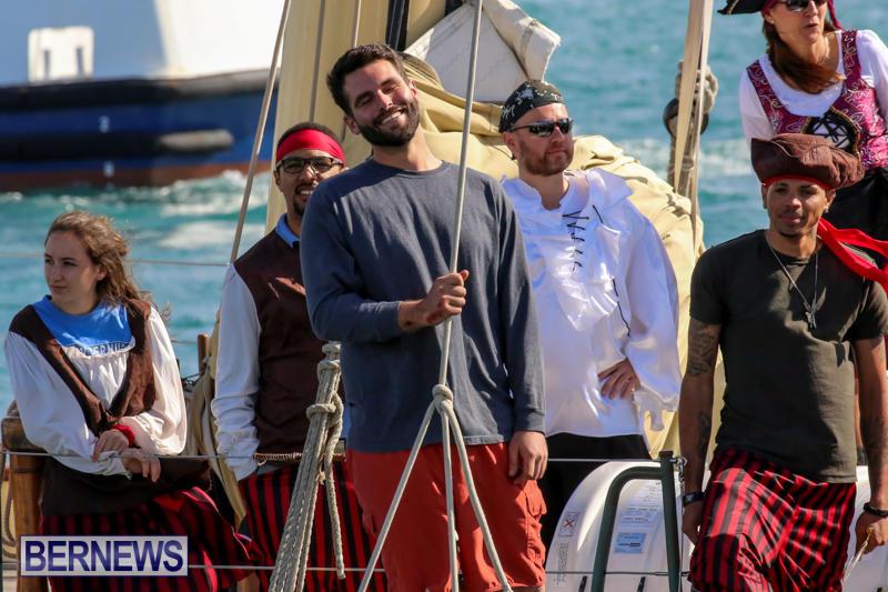 Spirit-Of-Bermuda-Pirates-March-1-2015-343