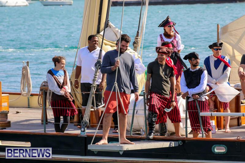 Spirit-Of-Bermuda-Pirates-March-1-2015-344