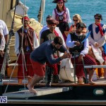 Spirit Of Bermuda Pirates, March 1 2015-345