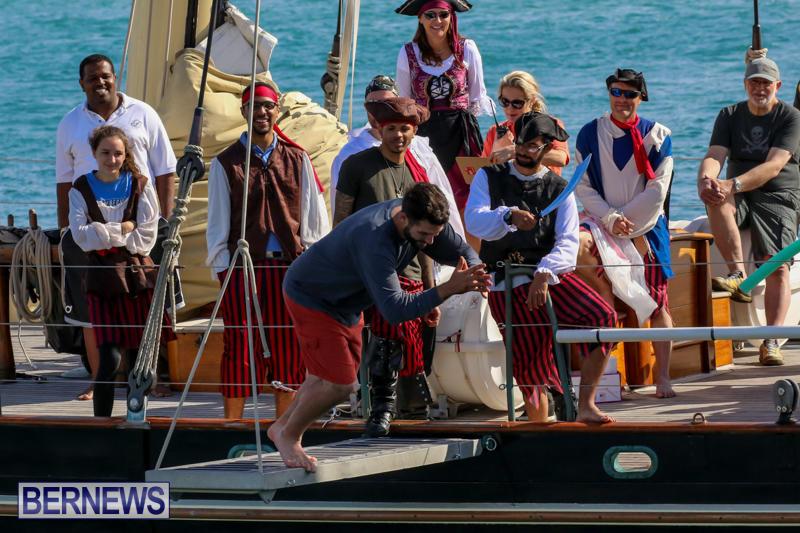 Spirit-Of-Bermuda-Pirates-March-1-2015-345