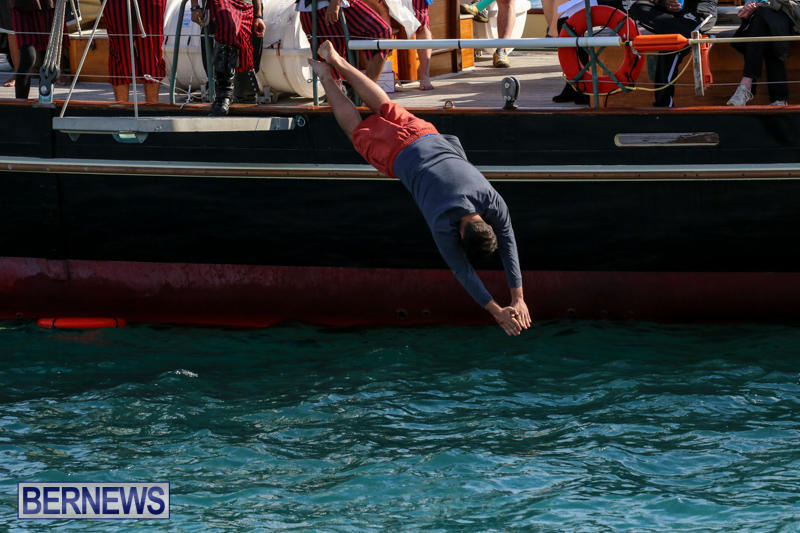 Spirit-Of-Bermuda-Pirates-March-1-2015-348