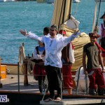 Spirit Of Bermuda Pirates, March 1 2015-352
